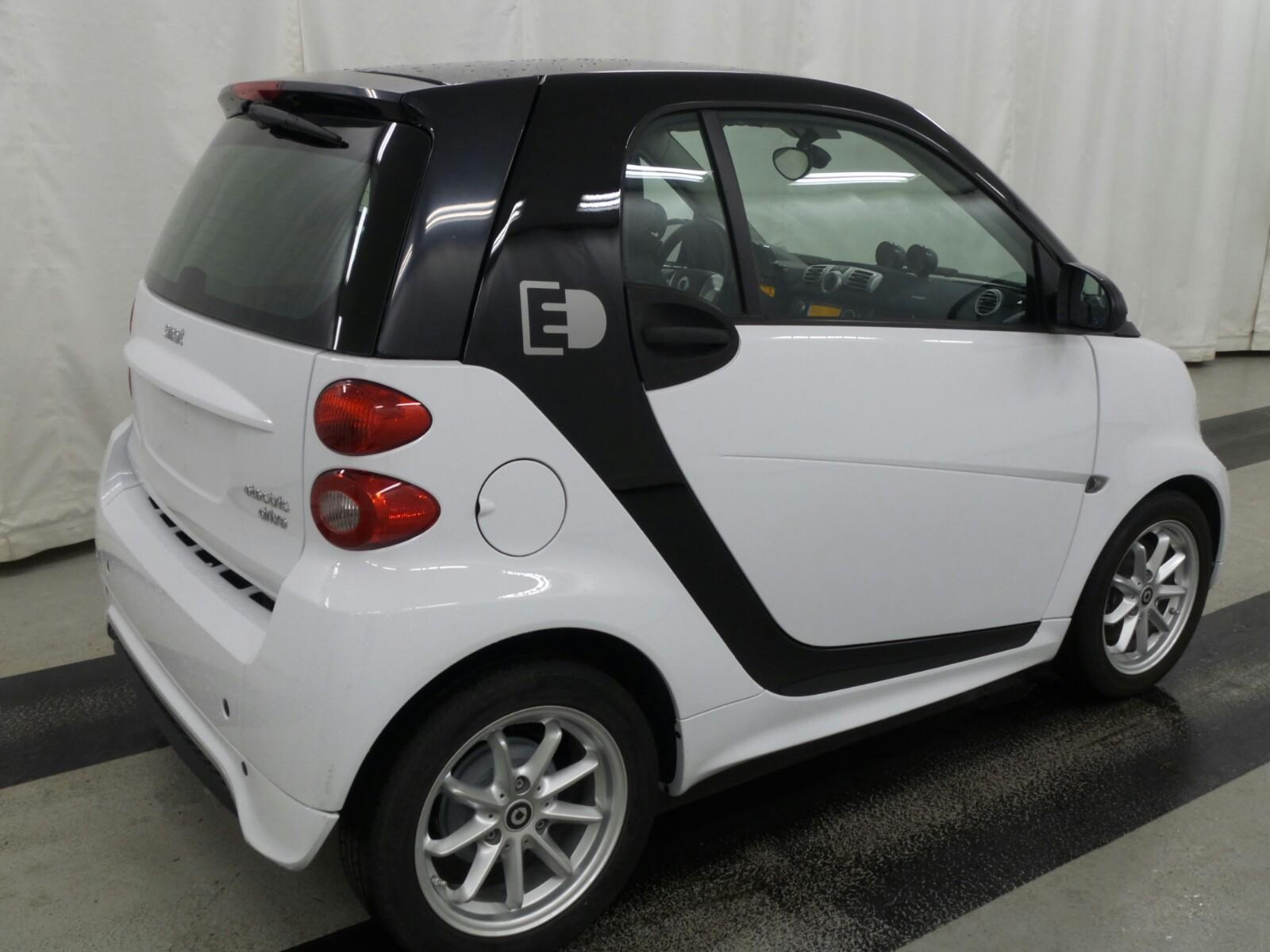 smart fortwo car leasing in kiyv odessa ukraine car 2014 50. Black Bedroom Furniture Sets. Home Design Ideas