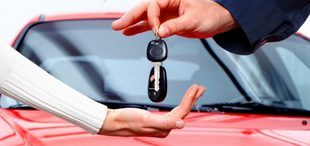 Car leasing for individuals Car leasing for individuals