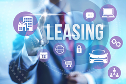 5 myths about leasing 5 myths about leasing