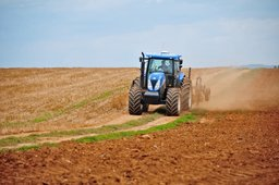 Lease agricultural machinery and go straight to the field!  Lease agricultural machinery and go straight to the field!