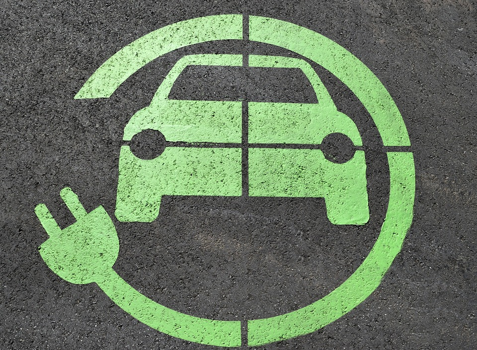 Reasons to buy an electric car Reasons to buy an electric car