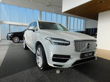 Special financial rates for VOLVO HYBRID vehicles Special financial rates for VOLVO HYBRID vehicles